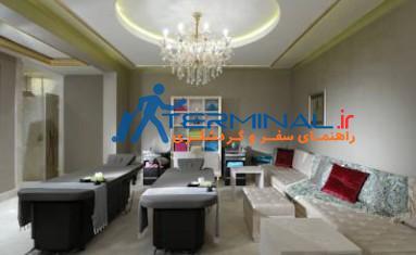 files_hotelPhotos_26617499[531fe5a72060d404af7241b14880e70e].jpg (383×235)